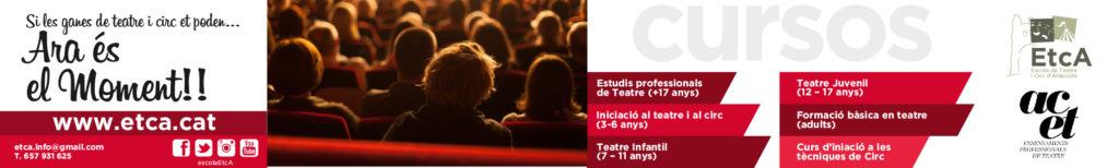 anunci DIARI TGNA.cdr