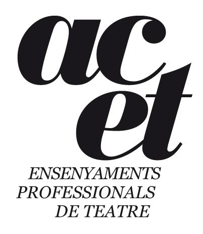 Associació Catalana Escoles de Teatre