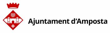 logo-ajuntament-amposta