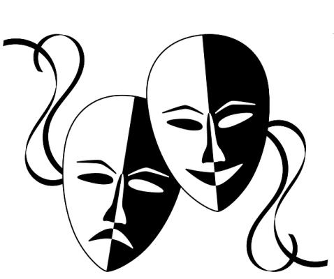 silueta-teatre-blanc