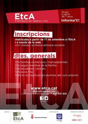 cartell-cursos-2014-2015