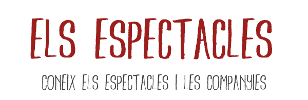 espectacles