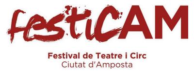 logo-festicam-2015