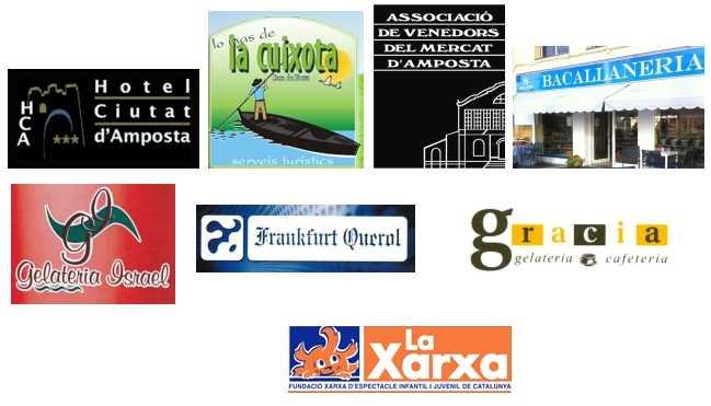 logos-festicam-02