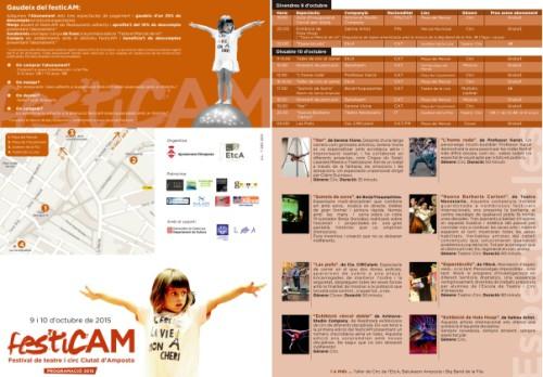programa-festicam-2015