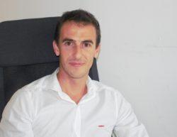 Jordi Príncep, nomenat vicepresident de l'Associació Catalana d'Escoles de Teatre (ACET)
