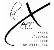 Xarxa d'Espais de Circ de Catalunya