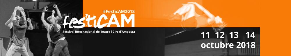 cap-festicam-2018