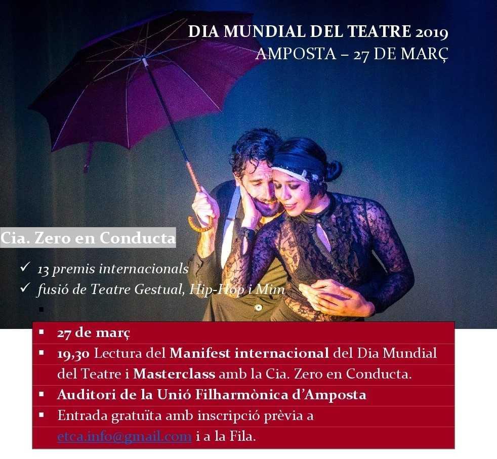 dia-mundial-teatre-2019-01