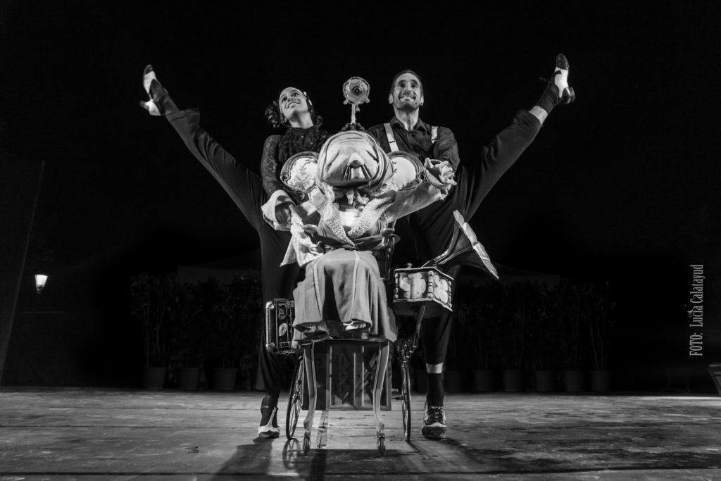 dia-mundial-teatre-2019-02