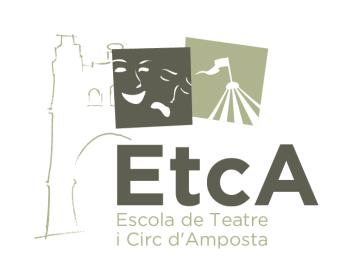 ETCA. Escola de Teatre i Circ d'Amposta