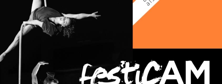 Festicam 2019