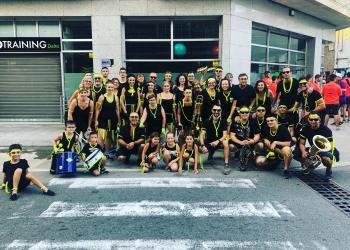 Xaratuca - Festicam 2019